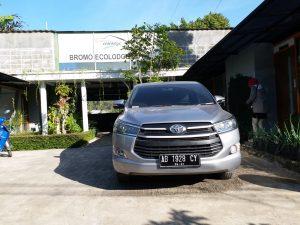 info@bromotour.com to provide rent car